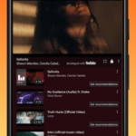 Free Music Downloader Download MP3. YouTube Player v1.441 [Subscribed] APK Free Download