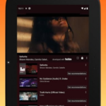 Free Music Downloader Download MP3. YouTube Player v1.443 (Subscribed) APK Free Download