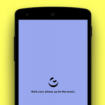 Genius — Song Lyrics & More v5.3.0 [Ad-Free] APK Free Download