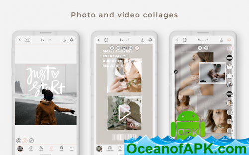 Graphionica-Photo-amp-Video-Collages-sticker-amp-text-v2.3.7-Subscribed-APK-Free-Download-1-OceanofAPK.com_.png