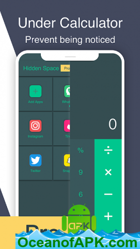 Hide-Apps-Icon-Pro-Hide-Apps-No-Root-No-ads-v1.0.01-Patched-APK-Free-Download-1-OceanofAPK.com_.png