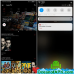 Hunk TV v3.2.1 [AdFree] [Modded] [Non-Rooted] APK Free Download