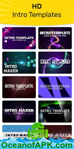 Intro-Maker-Promo-Video-Maker-Ad-Creator-v42.0-Pro-APK-Free-Download-1-OceanofAPK.com_.png