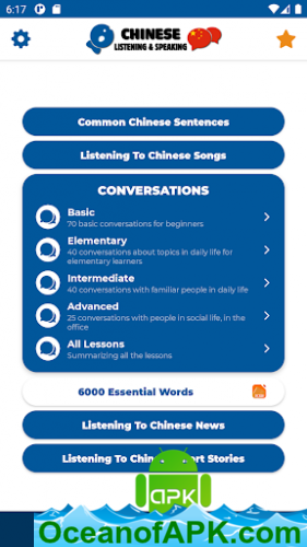 Learn-Chinese-Listening-and-Speaking-v5.0.4-Unlocked-APK-Free-Download-1-OceanofAPK.com_.png