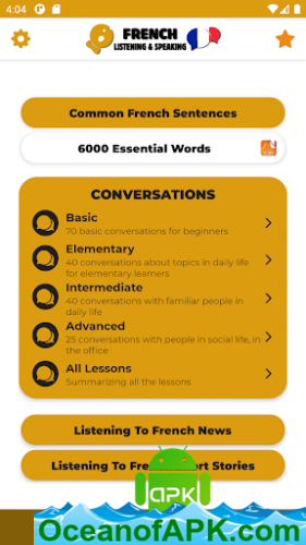 Learn-French-Listening-and-Speaking-v5.0.3-Unlocked-APK-Free-Download-1-OceanofAPK.com_.png