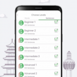 Learn Languages for Free – FunEasyLearn v2.6.4 [Premium] APK Free Download