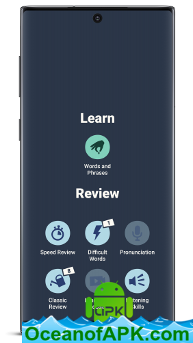 Learn-Languages-with-Memrise-v2.94_25017-Premium-Mod-Extra-APK-Free-Download-1-OceanofAPK.com_.png