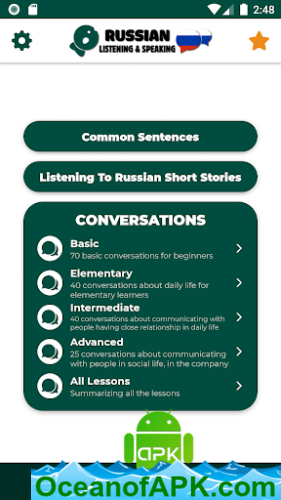 Learn-Russian-Listening-And-Speaking-v5.0.2-Unlocked-APK-Free-Download-1-OceanofAPK.com_.png