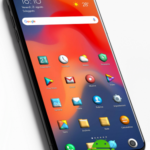 MIU! 3D – Icon Pack v2.1.6 [Patched] APK Free Download