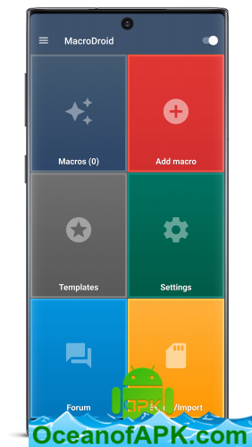 MacroDroid-Device-Automation-v5.8.8-build-50810-Pro-Lite-APK-Free-Download-1-OceanofAPK.com_.png