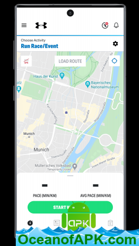 Map-My-Run-by-Under-Armour-v21.1.0-Subscribed-Mod-Extra-APK-Free-Download-1-OceanofAPK.com_.png
