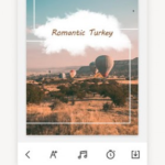 Mostory: insta animated story editor for Instagram v2.7.7 [Pro] APK Free Download