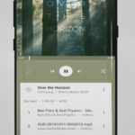 Music player PRO – 2020 v1.0 [Paid] APK Free Download