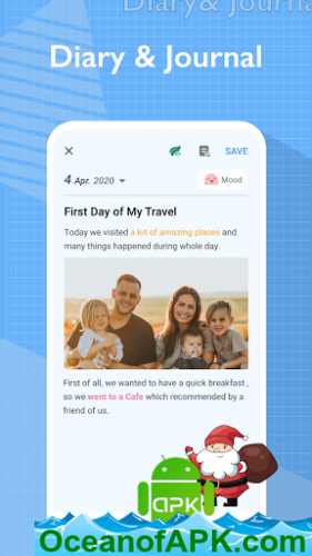 My-Diary-Journal-Diary-Daily-Journal-with-Lock-v1.02.04.0114-Pro-APK-Free-Download-1-OceanofAPK.com_.png