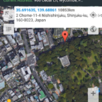 My Location: GPS Maps, Share & Save Locations v2.982 [Pro] APK Free Download