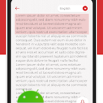 My Reading Assistant v1.0.0 [Premium] APK Free Download