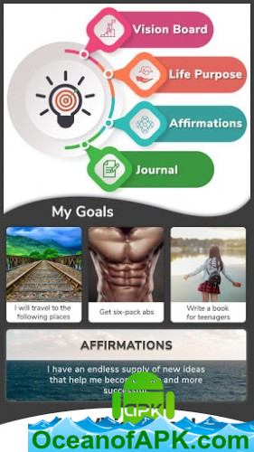 My-Vision-Board-Visualize-your-dreams-v1.12-Premium-APK-Free-Download-1-OceanofAPK.com_.png