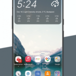 NewsFeed Launcher v10.3.555.beta [Paid] [SAP] APK Free Download