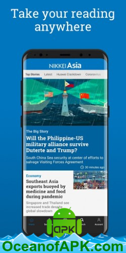 Nikkei-Asia-v1.5-Subscribed-APK-Free-Download-1-OceanofAPK.com_.png