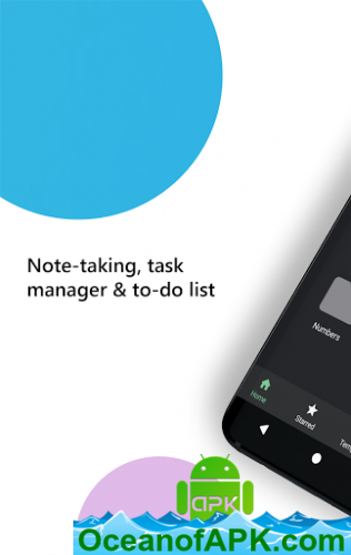 Note-ify-Note-Taking-Task-Manager-To-Do-List-v5.10.20-Premium-APK-Free-Download-1-OceanofAPK.com_.png