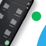 Note-ify: Note Taking, Task Manager, To-Do List v5.10.20 [Premium] APK Free Download