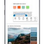 OfficeSuite Office,PDF,Word,Sheets v11.1.33791 [Premium] APK Free Download