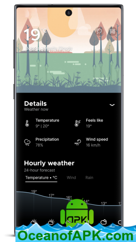 Overdrop-Storm-Radar-amp-Weather-v1.6.3-Final-Pro-Mod-Extra-APK-Free-Download-1-OceanofAPK.com_.png