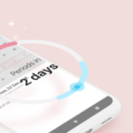Period tracker for women. Ovulation calculator v2.7 [Premium] APK Free Download