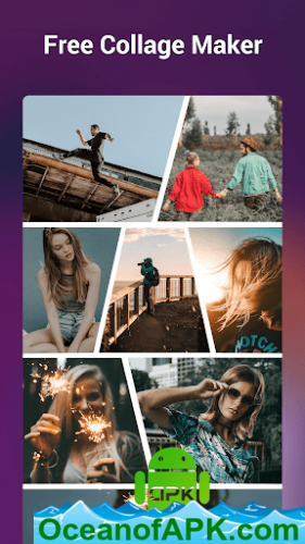 Photo-Collage-Maker-PIP-Photo-Editor-Grid-v2.1.0-Vip-APK-Free-Download-1-OceanofAPK.com_.png