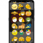 Pichype Pro – Photo Editor, Filters&Stickers,v1.0 b10 [Paid] [SAP] APK Free Download