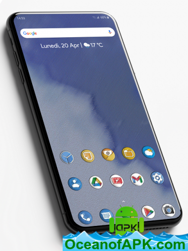Pixly-Vintage-Icon-Pack-v2.3.0-Patched-APK-Free-Download-1-OceanofAPK.com_.png