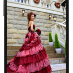 QuickPic Gallery v8.2.4 (based in 4.5.3) APK Free Download