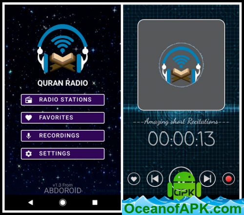 Quran-Radio-Gold-v1.4-Paid-APK-Free-Download-1-OceanofAPK.com_.png