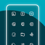 Reev Pro v3.4.2 [Patched] APK Free Download