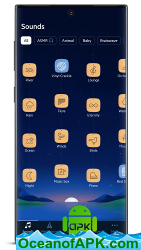 Relax-Melodies-Sleep-Sounds-v11.7-Premium-Mod-Extra-APK-Free-Download-1-OceanofAPK.com_.png