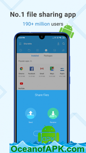 ShareMe-1-file-sharing-amp-data-transfer-app-v1.29.1-APK-Free-Download-1-OceanofAPK.com_.png