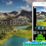 Silent Camera [High Quality] v7.6.3 [Premium] APK Free Download