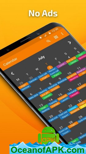 Simple-Calendar-Pro-Events-amp-Reminders-Manager-v6.11.5-Paid-SAP-APK-Free-Download-1-OceanofAPK.com_.png