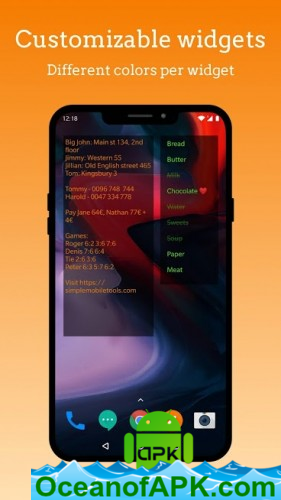 Simple-Notes-Pro-To-do-list-organizer-and-planner-v6.6.0-Paid-SAP-APK-Free-Download-1-OceanofAPK.com_.png