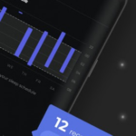 Sleep Booster – Sleep Better v3.15.0 [Premium] APK Free Download