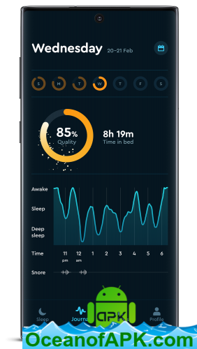 Sleep-Cycle-sleep-analysis-alarm-v3.16.0.5291-Premium-Mod-Extra-APK-Free-Download-1-OceanofAPK.com_.png