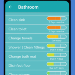 Tody – Smarter Cleaning v1.9.4 [Premium] APK Free Download