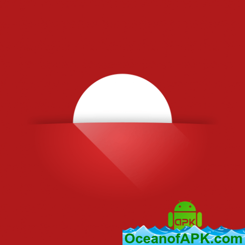 Twilight-Blue-light-filter-for-better-sleep-v12.2-build-Pro-version-APK-Free-Download-1-OceanofAPK.com_.png