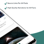 Ultimate Facts – Did You Know? v3.5.6 [Premium] APK Free Download