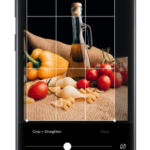 VSCO: Photo & Video Editor v200 [Final] [Unlocked] [Mod Extra] APK Free Download