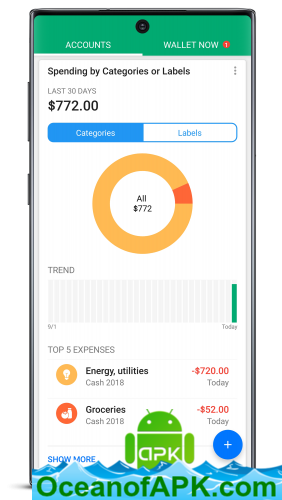 Wallet-Finance-Tracker-and-Budget-v8.2.171-Unlocked-Mod-APK-Free-Download-1-OceanofAPK.com_.png
