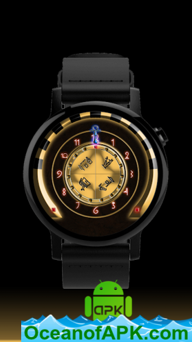 Watch-Face-Chamber-of-Anubis-Wear-OS-SMartwatch-v1.1.52-Paid-APK-Free-Download-1-OceanofAPK.com_.png