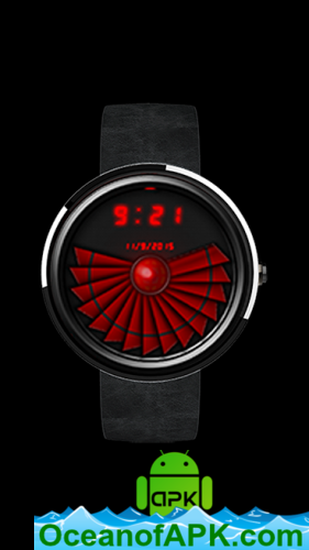 Watch-Face-Cyber-Red-Tech-Wear-OS-Smartwatch-v1.0.18-Paid-APK-Free-Download-1-OceanofAPK.com_.png