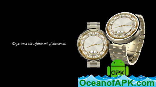 Watch-Face-Executive-Diamond-Wear-OS-Smartwatch-v1.2.18-Paid-APK-Free-Download-1-OceanofAPK.com_.png