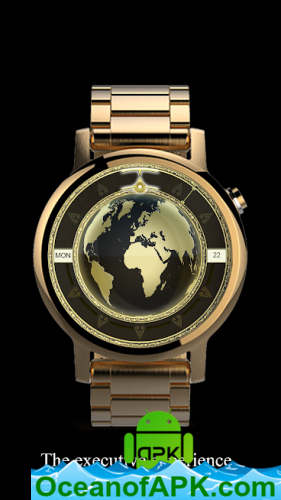 Watch-Face-Executive-Gold-Earth-Wear-OS-SMartwatch-v1.7.40-Paid-APK-Free-Download-1-OceanofAPK.com_.png